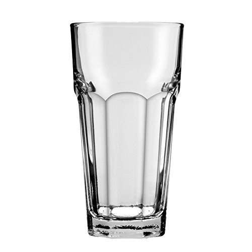 Libbey Gibraltar Cooler Glasses Each product image