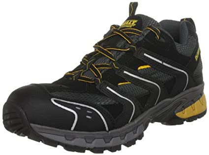 9ea5593b6691 DeWALT Men s Cutter Safety Boots  Amazon.co.uk  Welcome