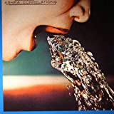 Ashra - Correlations - Spalax Music - LP 14760