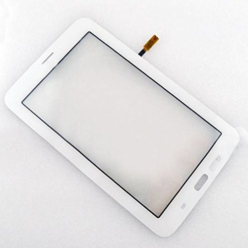 amazing-zone® ~ Touch Screen Digitizer For Samsung Galaxy T