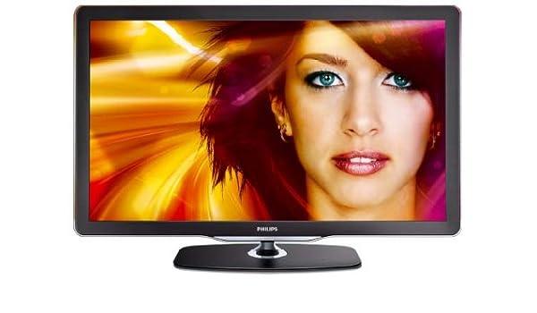 Philips 42PFL7655H- Televisión, Pantalla 42 pulgadas: Amazon.es: Electrónica
