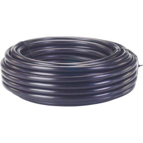Toro 53338 Funny Pipe 100-Feet Roll Sprinkler]()
