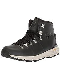 "Danner Mens Mountain 600 4.5"" - M's Hiking Boot"