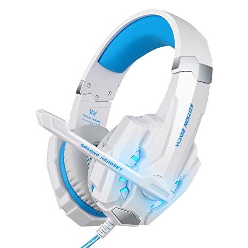 BlueFire PlayStation Headphone Nintendo Controller