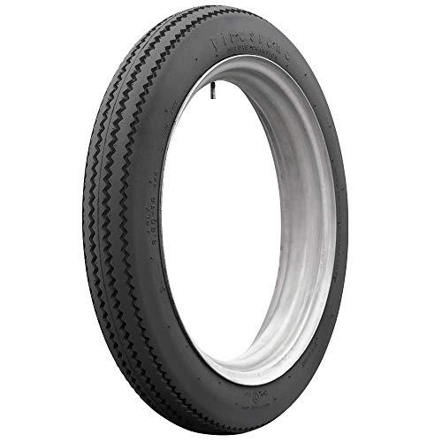 Coker Tire 71308 Firestone Blackwall 350-18