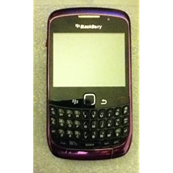 amazon com blackberry curve 3g 9330 2 megapixel camera with video rh amazon com BlackBerry Curve 8310 BlackBerry Curve 8900