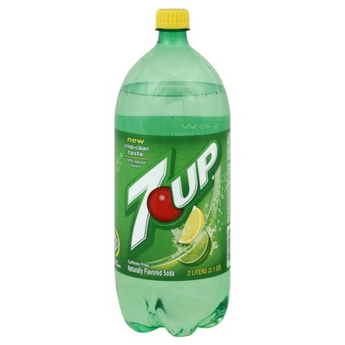 7-up-soda-2-liter-3-pack