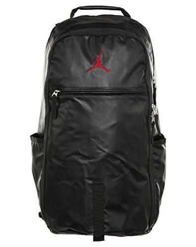 Jordan Jumpman Men's Backpack Black by Jordan