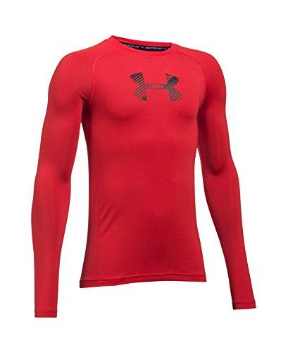 Bestselling Boys Active Shirts & Tees
