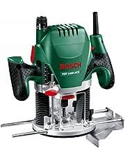 Bosch fräs POF 1400 ACE