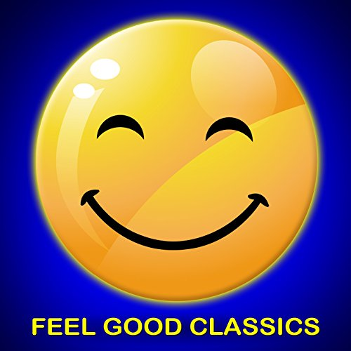 100 Feel Good Classics
