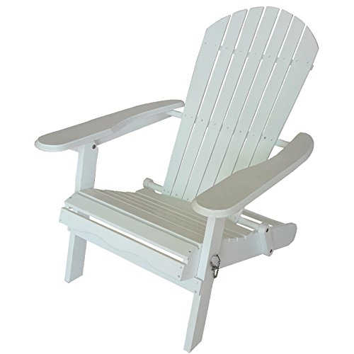 Country Living Patio Furniture - 6