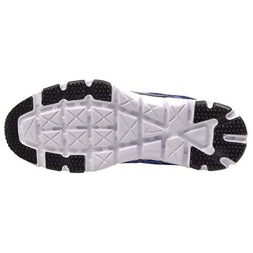 Casual garã§on Taille Flex Courir gs Unisexe Noir Jeunesse Fi 400 759990 Royal Nike Suprãªme cqwRSYA7S
