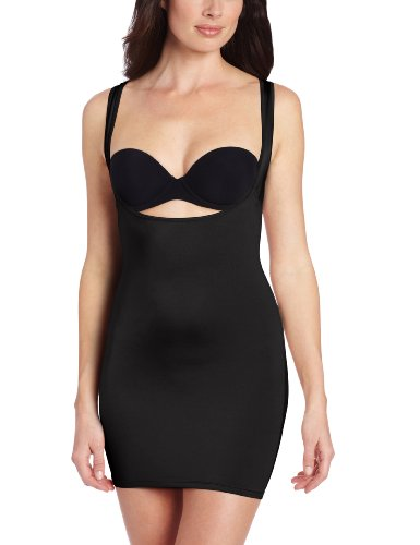 Heavenly Shapewear Women