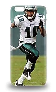 Perfect NFL Philadelphia Eagles Desean Jackson #10 Case Cover Skin For Iphone 6 Plus Phone Case ( Custom Picture iPhone 6, iPhone 6 PLUS, iPhone 5, iPhone 5S, iPhone 5C, iPhone 4, iPhone 4S,Galaxy S6,Galaxy S5,Galaxy S4,Galaxy S3,Note 3,iPad Mini-Mini 2,iPad Air )