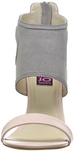 Dress Pump Moxy Calamity Mojo Flint Women's B67qRRZ