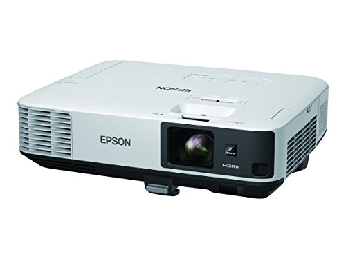 Epson V11H822020 Powerlite 2040 Projector by Epson