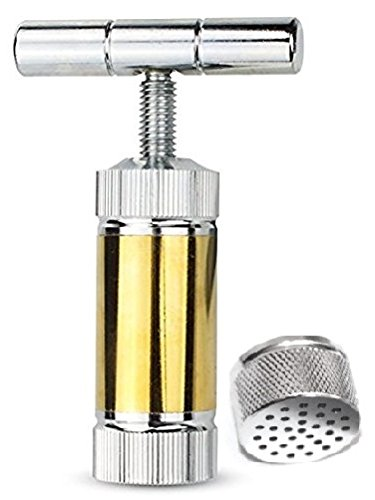 oil and herb vaporizer - 3