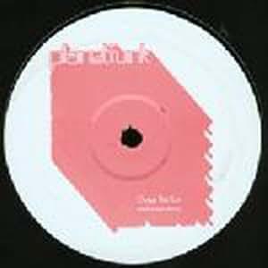 "Planet Funk - Chase The Sun (Hank Scorpio Remix) - [12""]"