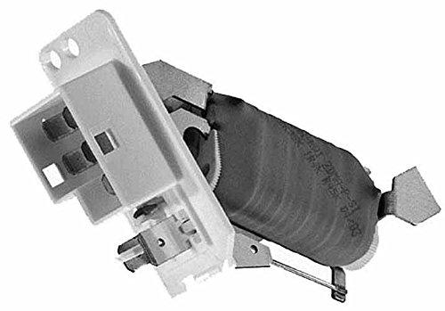 BEHR HELLA SERVICE 9XX 009 122-011 *** PREMIUM LINE *** Resitencia, ventilador habitá culo ventilador habitáculo Hella KGaA Hueck & Co.