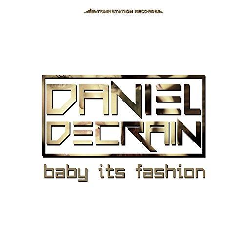 Baby It's Fashion