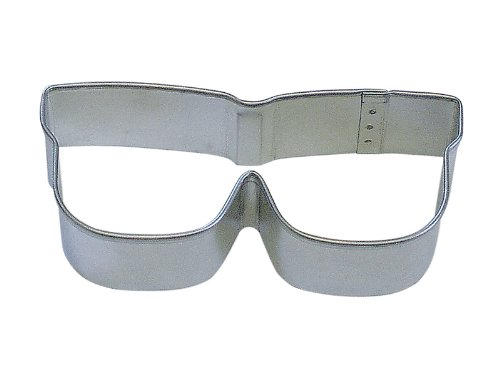 R&M Sunglasses 3.5