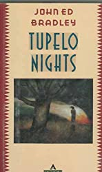 Tupelo Nights