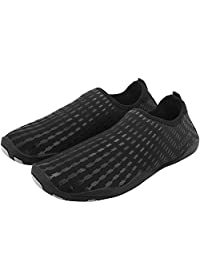 Unisex Water Sport Shoes for Beach Swim Surf Yoga Exercise Adults Barefoot Quick-Dry Aqua Shoes