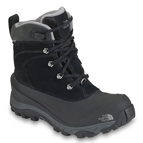 the-north-face-mens-chilkat-ii-insulated-boot