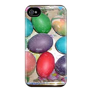 6 Perfect Cases For Iphone - Aaj24888ypPZ Cases Covers Skin