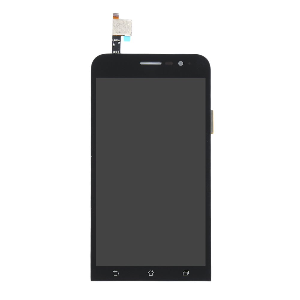 willkon For Asus Zenfone Go Zb500kl Zb500kg LCD Display with Touch ...