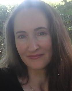 Tessa Stockton