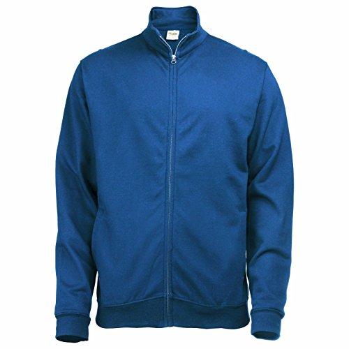Sudadera de marino Absab hombre Ltd azul CwqCHA7