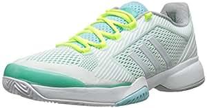 Best Tennis Court Shoes Plantar Fasciitis