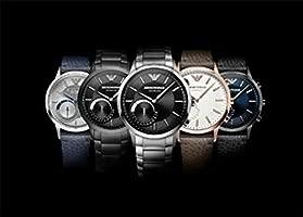 Emporio Armani - Protector de pantalla para reloj ...