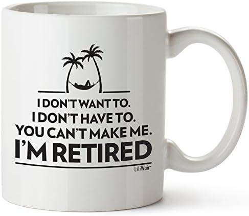 Retirement Valentines Boyfriend Humorous Coworkers product image