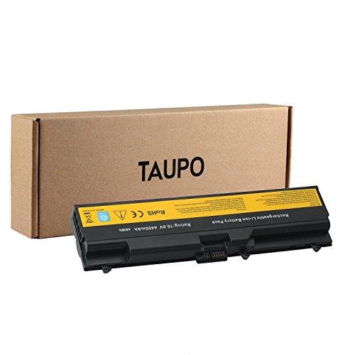 y for Lenovo ThinkPad E40 E50 L410 L420 L510 L520 L412 SL410 SL510 T410 T420 T510 T520 W510 W520,ThinkPad Edge 14 15 E420 E425 E520 E525, fits P/N 57Y4186 42T4791 51J0499 ()
