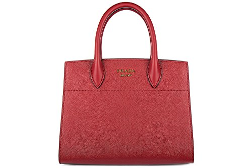 Prada-womens-handbag-cross-body-messenger-bag-purse-bibiliotheque-red