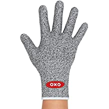 OXO Good Grips Cut Resistant Glove - Small