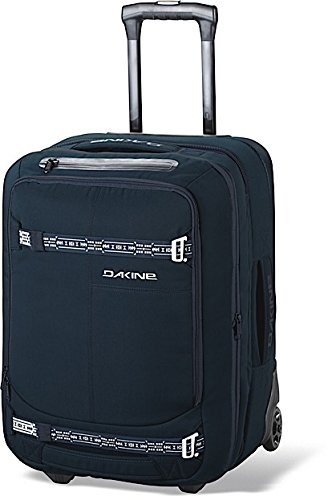Dakine DLX Carry On Bag