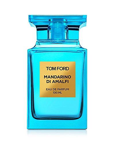 Tom Ford Mandarino di Amalfi Eau de Parfum Spray, 3.4 oz/...