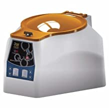 LW Scientific UNC-06SD-15T3 Univ Centrifuge, 6-Place, 3-15 mL Swing-Out Rotor