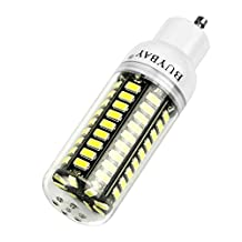 Rts Light led 4W 7W 9W SMD5736 SMD5730 led lamp E27 E14 led corn bulb 90-260V G9 bomblias GU10 bright ampoule B22 light lamps , 7W 80leds GU10