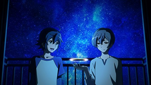 Captain Earth: Collection 1 [Blu-ray]