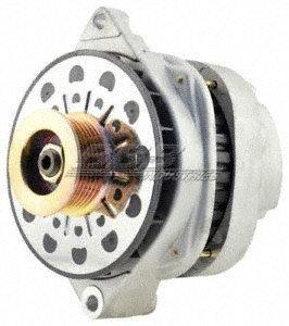 BBB Industries N8172-7 Alternator