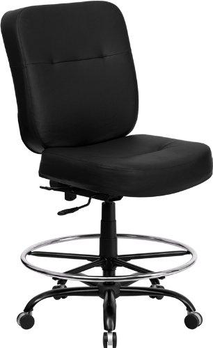 Bariatric Furniture Amazoncom - Bariatric furniture for home