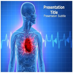 Amazon heart attack powerpoint templates heart attack ppt heart attack powerpoint templates heart attack ppt background templates toneelgroepblik Gallery