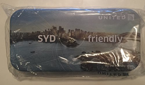 united-airlines-limited-edition-special-amenity-kit-rio-design