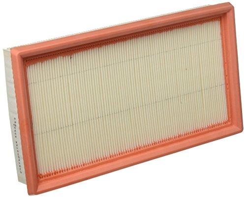 Parts Master 62524 Air Filter