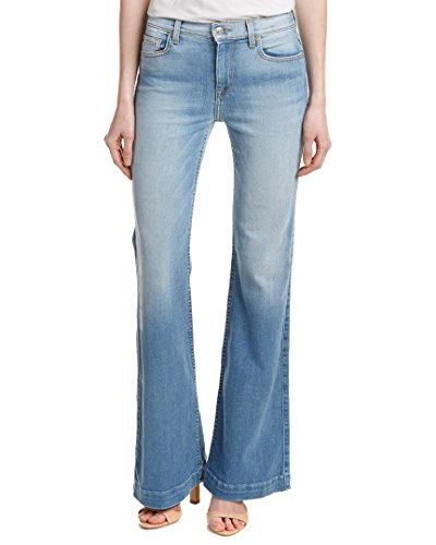 Mankind Womens Ginger - 6